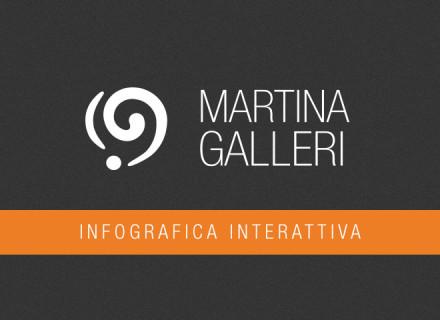 intro_marti2