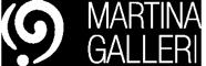 Martina Galleri