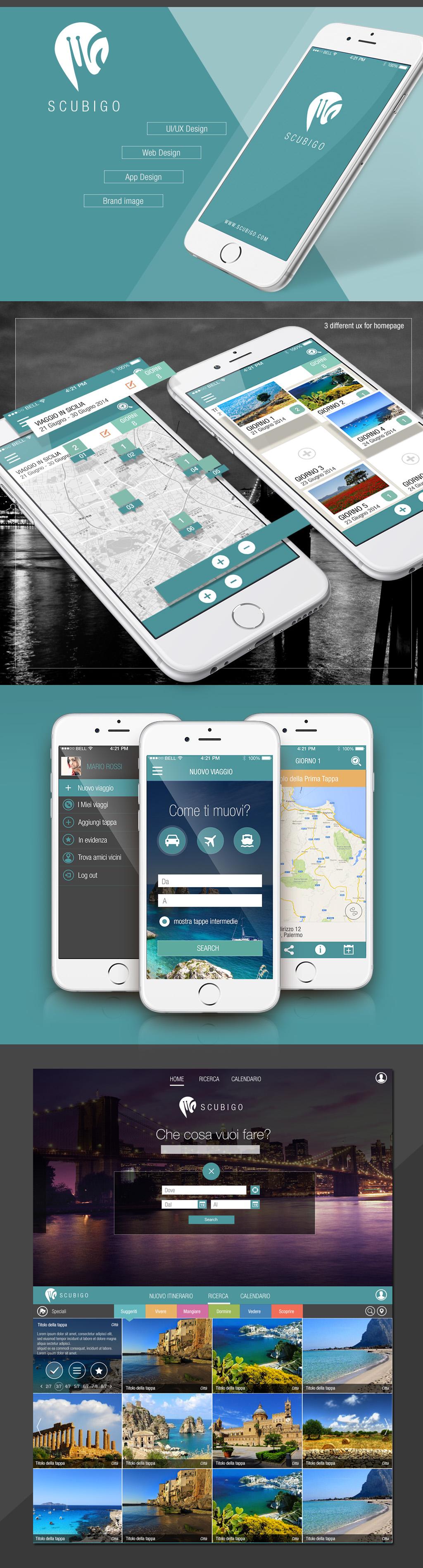 scubigo_app