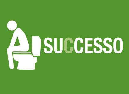 successo_anteprima